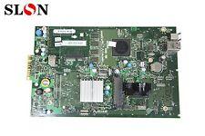 CE707-69001 CE508-60001 CE707-67901 for HP Color LaserJet CP5525 Formatter Board