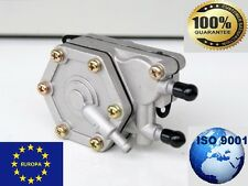 91-96 YAMAHA TDM 850 fuel pump Kraftstoffpumpe pompa carburante
