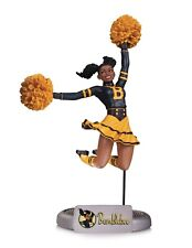 DC Comics Bombshells Bumblebee Statue by Dc Collectibles