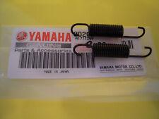 NOS YAMAHA MUFFLER GROMMET 90480-14329 DT1 CT1 RT1 AT1E DT2 RT2 EXHAUST
