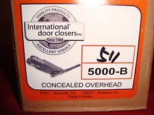 Brand New International 511 Ohc Closer. Works For Other Ohc Closers