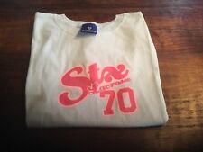 STX Women's T-Shirt Large