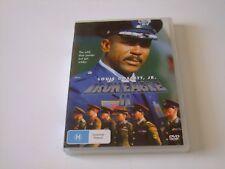 Iron Eagle II (2) - DVD **Free Postage** (Louis Gossett, Jr)