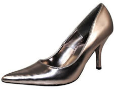 Unbranded Women's Solid Shoes