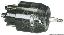 Ultraflex Pump Up 33 F
