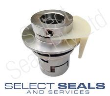 Grundfos  CR / N 32-150 QQV Cartridge Mechanical Seal - 96525490 HQQV