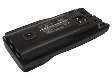 7.5V Battery for Motorola A10 A12 CP110 PMNN6035 Premium Cell UK NEW