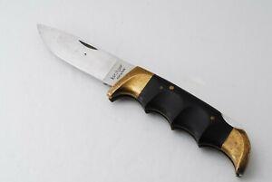 KERSHAW 1050 KNIVES FOLDING FIELD KAI JAPAN 2
