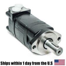 Hydraulic Motor For Char-Lynn 104-1228-006 Eaton 104-1228