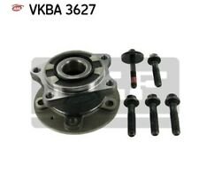 SKF VKBA 3627 Kit de roulements de roue VOLVO XC90 I