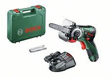 Bosch 06033c9000 scie Multi-usage sans fil 12 V Vert