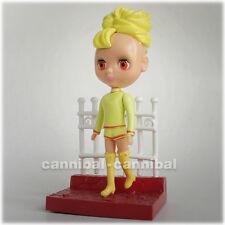 ~ BLYTHE - 2003 TAKARA - dollhouse - Diorama figure DOLL collection vol.1 - #16