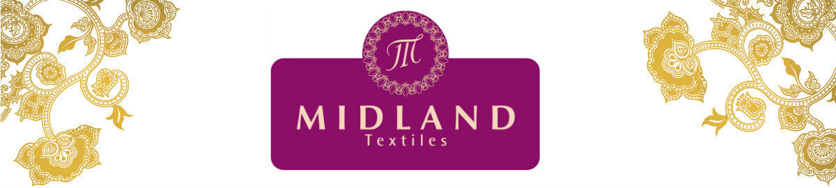 Midland Textiles