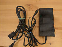 OEM Power Supply PSU Zenith Data Systems SupersPort Portable Computer 150-308