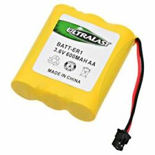 REPLACEMENT BATTERY ACCESSORY FOR UNIDEN EX-L8900