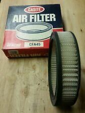 NEW CASITE CFA45 AIR FILTER 1960-1955