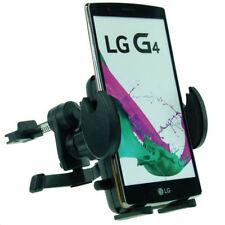 Support de voiture de GPS pour téléphone mobile et PDA LG
