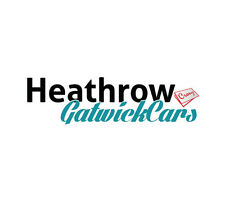 Private Transfer from Gatwick to Heathrow Airport - Reliable and Ontime Taxis UK
