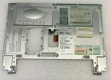 CMOS rtc bios Battery DC08 FOR TOSHIBA Portege R600