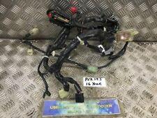 honda pcx 125 PCX125 wiring loom harness 2016