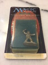 WOTC MTG  1X Mini Goblin King Pack Mint
