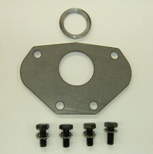 NEW EARLY HEMI CAMSHAFT RETAINER PLATE 331, 354, 392 CHRYSLER, DODGE , DESOTO