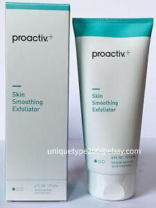 Proactiv+ Plus Skin Smoothing Exfoliator 6 oz 90 Day Supply Proactive 06/21 EXP.