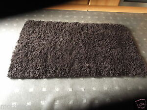 """SHETLAND SUPER,  5' x 3', BRAND NEW,  2"""" THICK, PURE WOOL RUG...FREE DELIVERY."""