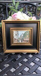 Maurice Utrillo Art