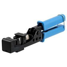 Crimping Tool Easy Punch Down 110 For RJ45 Keystone Jack - EASY, QUICK