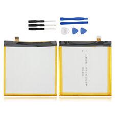 Batería BLUBOO S1 3500mAh - Bateria interna repuesto recambio