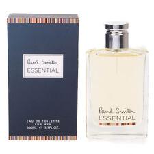 Paul Smith Essential 100ml Eau De Toilette Men's EDT Fragrance Spray