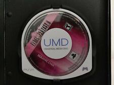 New listing Final Fantasy Ii (Sony Psp, 2007) / *Ships Fast*