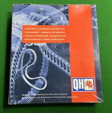 QH Timing Belt VW AUDI QTB303 037109119C 048109119B 048109119D Unipart GTB1308