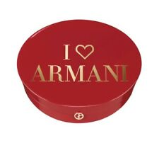 LIMITED EDITION 'I LOVE ARMANI' FACE & EYE MAKEUP PALETTE