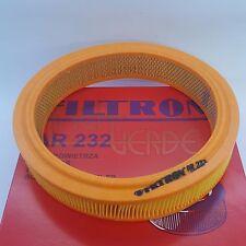 FILTRO ARIA FILTRON AR232 PER 4434951 - 4406095 - 4402070 - 71736143