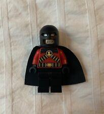 Christo7108 Red Robin Custom Printed Lego Minifigure