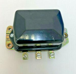 SMP VR1 NEW Voltage Regulator