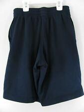 H&M Shorts für Jungen