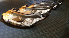 NUOVO Regno Unito SPEC N/S RANGE ROVER SPORT L494 UK AFS Xenon headlight Originale Oe SPEC UK