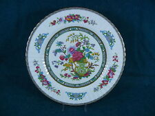 Paragon Tree of Kashmir Fluted Edge Dinner Plate(s)