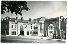 21 BEAUNE  porte saint nicolas    (36)