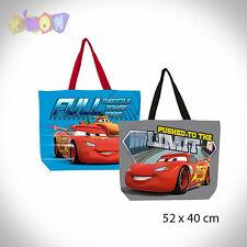 9439 CARS BOLSA PLAYA 52x40cm