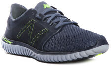 NEW BALANCE M730RL4 Gym Jogging Running Trainers Athletic Shoes Mens All Size
