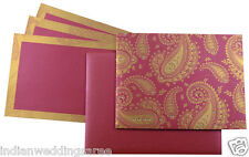Wedding Invitation Cards Customization Printing Designer Wedding Invitations