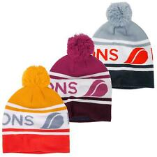 Didriksons Billy Kids Beanie