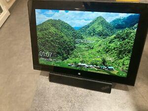 Tablet Lenovo Thinkpad 10, Windows 10 Pro, Cellulaire