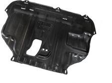 Ford Focus II (03-10) Essence - PLAQUE COUVERCLE CACHE PROTECTION SOUS MOTEUR