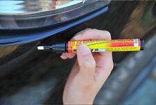 Car Portable Scratch Repair Remover Pen Coat Applicator Fix Clear for any color