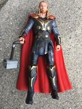 Marvel legends avengers Thor action  figure